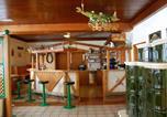 Hôtel Mautern in Steiermark - Lindenhof-2