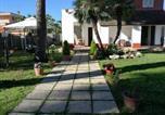 Location vacances Anzio - Hr Pazza Idea-4