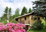 Location vacances Oberhof - Bungalow im Thüringer Wald/ Haus Selma-1