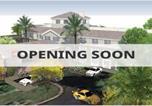 Hôtel Scottsdale - Aiden by Best Western @ Scottsdale North-1