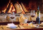 Hôtel Ushuaia - Los Cauquenes Resort + Spa + Experiences-4