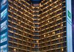 Hôtel Ajman - Wyndham Garden Ajman Corniche-4