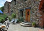 Location vacances Prunet-et-Belpuig - Mas Miquelet-3
