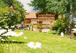 Location vacances Meltina - Stettnerhof-2