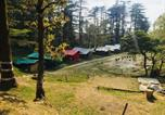 Camping Rishikesh - Northern Adventures & Camps-1