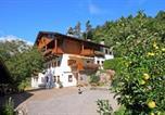 Location vacances Chiusa - Prackfiedererhof-1
