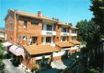 Hôtel Torgiano - Hotel Ideal-1