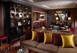 Hôtel Nashville - Omni Nashville Hotel-3