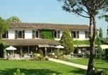 Hôtel Grenade - Le Ratelier-1