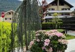 Location vacances Tirano - Casa Dolce Casa-1