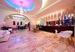 Hôtel Gouvia - Magna Graecia Hotel - All Inclusive-4