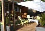Location vacances Borgo - Chalet Emilia-2