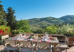 Location vacances Greve in Chianti - Castellinuzza Villa Sleeps 13 Pool Air Con-2