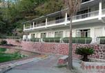 Location vacances Nainital - Janardan Resort Dolmar, Nainital-1