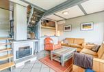 Location vacances Kirchheim - Three-Bedroom Holiday home with Lake View in Kirchheim/Hessen-3