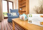 Location vacances Sidmouth - The Linney, Northleigh, Colyton-4