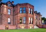 Hôtel North Ayrshire - The Douglas Hotel