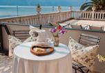 Hôtel Riva del Garda - Bellavista Hotel Deluxe Apartments-3