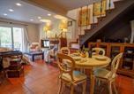 Location vacances Sitges - Montroig Zen Penthouse by Hello Apartments Sitges-3