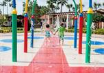 Villages vacances Lake Buena Vista - Legacy Vacation Resorts-Orlando-2