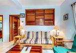 Location vacances San Pedro - Black Orchid @ Caribe Island-2