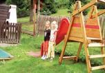Location vacances Rokytnice nad Jizerou - Holiday home Horni Rokytnice-2