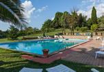 Location vacances Otricoli - Locazione turistica Roma-2