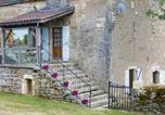 Location vacances Cardaillac - Le Bolet-1