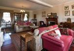 Hôtel York - Faversham House