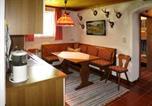 Location vacances Treffen am Ossiacher See - Apartment Puschitz (Ver110)-4