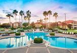 Villages vacances Sebring - Sheraton Pga Vacation Resort-1