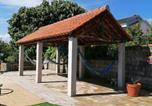 Location vacances Penalva do Castelo - Giravillage-3