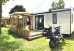 Camping avec Chèques vacances Loire-Atlantique - Camping Mon Calme-4