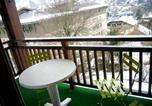 Location vacances Saint-Gervais-les-Bains - Apartment Rue Saint-Bernard-4