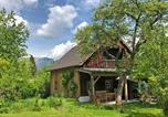 Location vacances Bad Goisern - Ferienhaus Ramsau 8-1