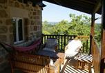 Location vacances Beynat - Maison De Vacances - Meyssac-3