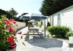 Villages vacances Moncoutant - Campiotel formule Hôtel-1