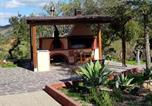 Location vacances  Province de l'Ogliastra - Villa Carmen-3