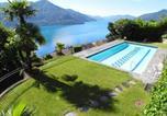 Location vacances Malesco - Casa Malpensata App 6363-1