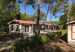 Location vacances Turnhout - Chalet Forest-1