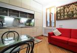 Location vacances Carimate - Cdp7 Appartamento Seregno-1
