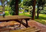 Location vacances Tarifa - Spirit Garden Tarifa-3
