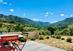 Location vacances Propiac - Logis des Roches - Le Grand Sabouillon-2