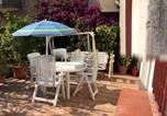 Location vacances Riposto - Casetta in Agrumeto-2