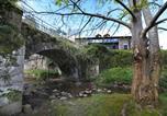 Location vacances Cabezón de la Sal - Apartamentos Santa Lucia-3