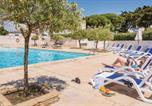 Location vacances Saint-Martin-de-Ré - Nice home in La Flotte en Ré w/ 2 Bedrooms-4