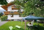Location vacances Stumm - Apartment Elfriede.2-2