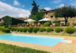 Location vacances Greve in Chianti - Agriturismo Fattoria Santo Stefano-2