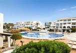 Hôtel Formentera - Fergus Style Bahamas-2