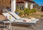 Location vacances Inca - Can Bisbal-4